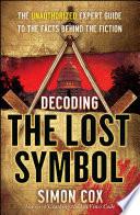download ebook decoding the lost symbol pdf epub