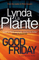 Good Friday Her Story In The Race To Stop