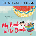 My Head in the Clouds Read-Along