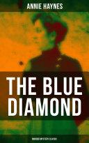 THE BLUE DIAMOND  Murder Mystery Classic