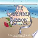 The Lavender Ribbon