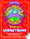 Cc Leader S Guide Red Book