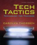 Techtactics
