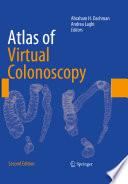 Atlas of Virtual Colonoscopy