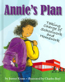 Annie s Plan