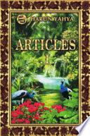 Articles  i