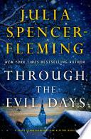 Book Through the Evil Days