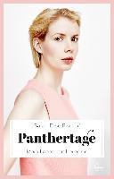 Panthertage