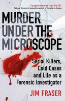 Murder Under the Microscope Book PDF