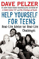 download ebook help yourself for teens pdf epub