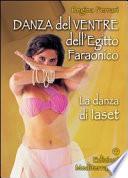 Danza Del Ventre Dell egitto Faraonico