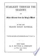 Starlight Through the Shadows Book PDF