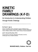 Kinetic family drawings  K F D
