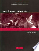Small Arms Survey 2012