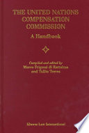The United Nations Compensation Commission