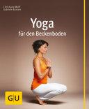 Yoga f  r den Beckenboden