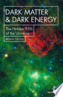 Book Dark Matter and Dark Energy