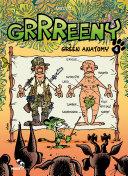 Grrreeny Tome 4