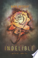 Book Indelible