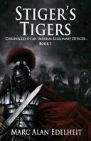 Stiger s Tigers