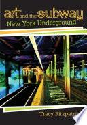 Art and the Subway