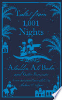 Tales from 1 001 Nights