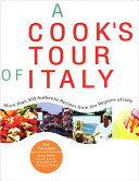 A Cook s Tour of Italy