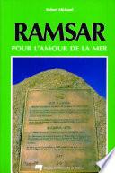 illustration Ramsar