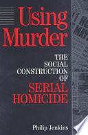 Using Murder