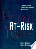 Helping At Risk Youth