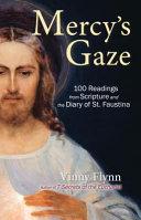 Mercy s Gaze