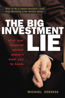 download ebook the big investment lie pdf epub