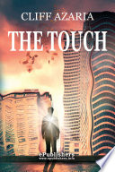The Touch Book PDF