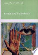 Sensores ópticos