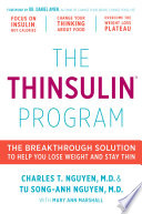 The Thinsulin Program