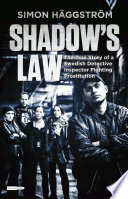Shadow S Law