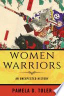 Women Warriors Book PDF