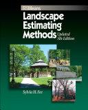 Means Landscape Estimating Methods