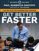 Get Better Faster