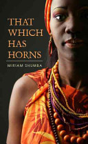 That Which Has Horns Cultural Bonds Of The Past Harbors Secrets That