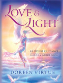 Love & Light : ...