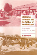 Intellectual Discourse and the Politics of Modernization