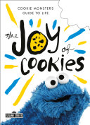The Joy of Cookies Agree On Cookies And There Is
