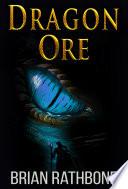 Dragon Ore Book PDF