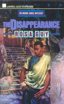 download ebook the disappearance pdf epub