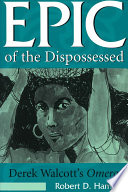 Epic of the Dispossessed