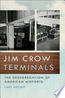 Jim Crow Terminals