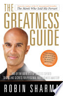 The Greatness Guide Book PDF