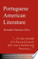 Portuguese American Literature