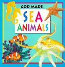 God Made Sea Animals